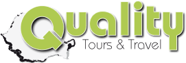 Quality Tours & Travel